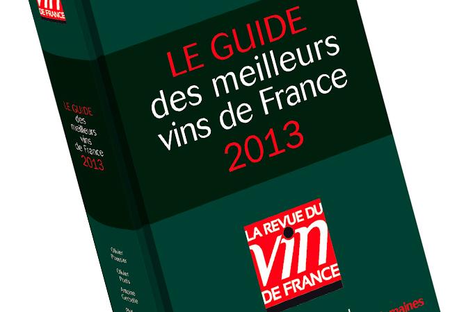 6-meilleur-vin-france-huchet2013