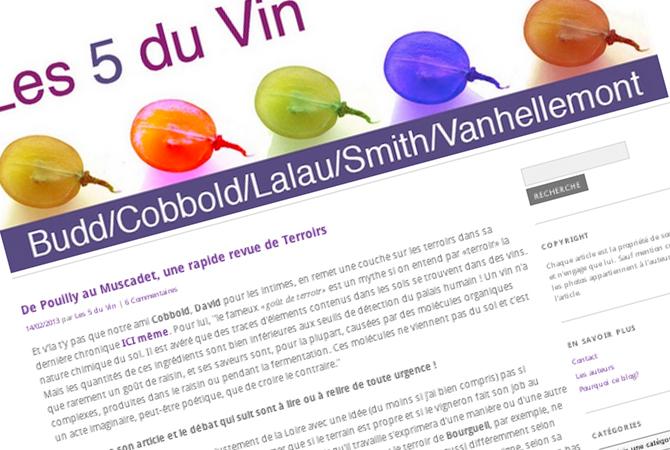 7-5-du-vin-huchet2013