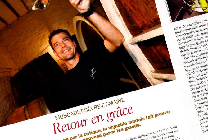 9-express-huchet-2007