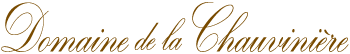 chauviniere-logo