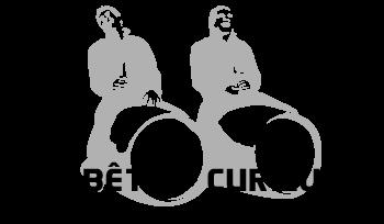 logo-bete-curieuse-huchet