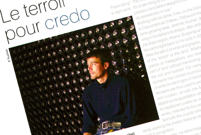 10-terroir-credo-huchet