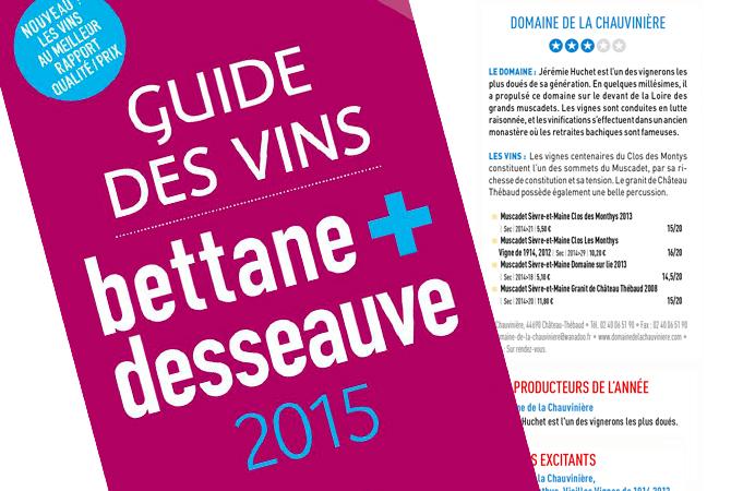13-bettane-desseauve-huchet-2015