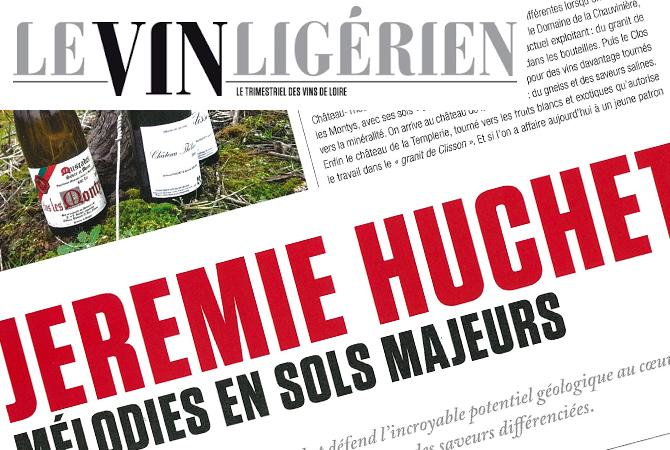 20-vin-ligerien-huchet-2015