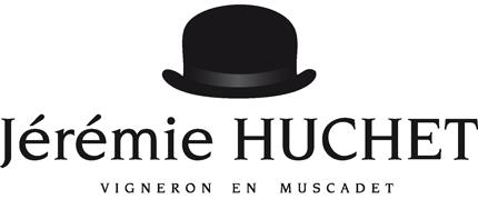 Jérémie Huchet